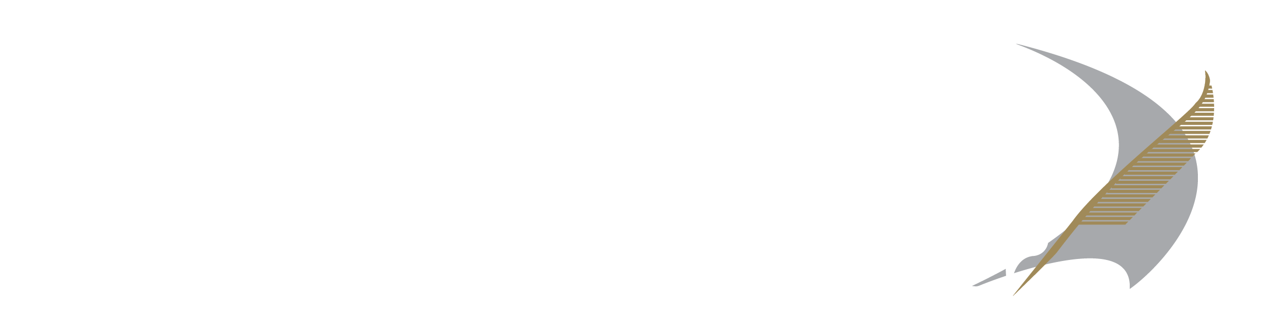 Gulf University International Journals